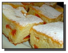 Bread Dough Recipe, French Toast, Cheesecake, Breakfast, Ds, Cakes, Morning Coffee, Cake Makers, Cheesecakes