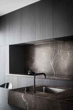 Color Ideas For Kitchen Walls is categorically important for your home. Whether you pick the Painting Colors For Kitchen Walls or Kitchen Decor Ideas Apartment, you will create the best Kitchen Soffit Decorating Ideas for your own life. Kitchen Soffit, Kitchen Lamps, Modern Kitchen Cabinets, Home Decor Kitchen, Diy Kitchen, Kitchen Furniture, Stone Kitchen, Kitchen Time, Rustic Kitchen Design
