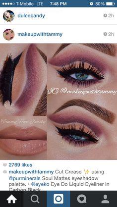 @makeupwithtammy