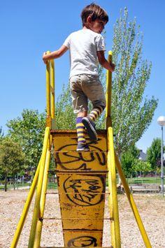 Kids #sockaholic #socks #calcetines #cool #color #kids #niños