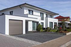 Der Verkauf Einer Immobilie Sollte Gut Vorbereitet Sein. Vermeiden SIe  Teure Fehler. Lernen Sie Worauf Sie Unbedingt Achten Müssen !
