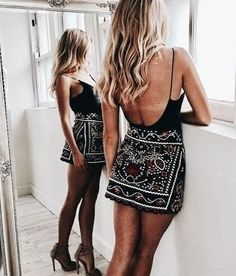 Uploaded by ~ c l a r i t y ~. Find images and videos about fashion, style and beauty on We Heart It - the app to get lost in what you love.