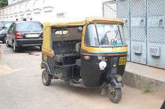 Cool Taxi Bangalore images - http://indiamegatravel.com/cool-taxi-bangalore-images/