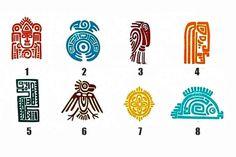 Выберите один символ чтобы раскрыть свою личность   NEWSMOOD Psychology, Playing Cards, Tattoo, Word Reading, Psych, Japanese Tattoos, Tattoos, Psicologia, Tattoo Illustration