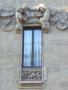 MILANO-----ITALY
