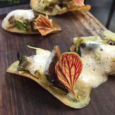 Batata doce, cogumelos, costela e repolho  do @marceloschambeck RS20+10