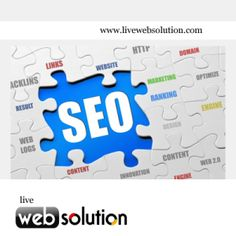 Seo Services India  None of them use their real names. He takes an off-season job at an isolated hotel as a caretaker and moves in with Wendy Torrance (wife) and Danny Torrance (son). So, the website owners should always go for the well reputed and efficient Search Engine Optimization companies to get their websites optimized.
