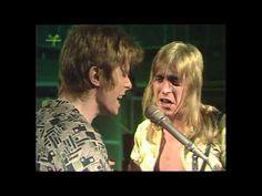 Queen Bitch - David Bowie