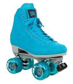 20 Best Skates News images  1836327e1f8