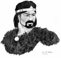 Attila, az Isten ostora és Aetius, az utolsó római Che Guevara, Marvel, History, Movie Posters, Movies, Historia, Films, Film Poster, Film