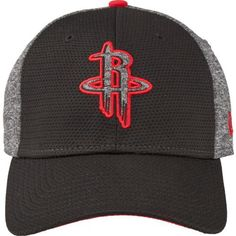 1a1fa746042 Houston Rockets Headwear. Houston Rockets HatNfl CapsRockets LogoFill. New  Era Men s ...