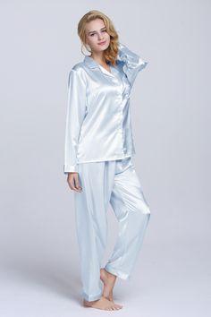 18 best Sleepwear for women by Tony   Candice images on Pinterest ... 91ed85f52