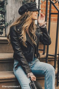 UO Pebbled Faux Leather Moto Jacket | Urban Outfitters
