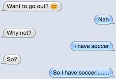 23 Struggles Every Soccer Girl Understands Soccer girl problems. The struggle is real lol.the awkward tan line is Taylor's biggest struggle at the moment. Messi Y Ronaldinho, Messi Gif, Basketball Tricks, Soccer Tips, Soccer Drills, Soccer Problems, Girl Problems, Play Soccer, Football Soccer