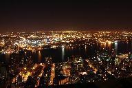 NY view  from Empire
