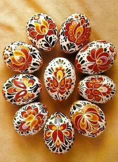 Hungarian Easter Egg Crafting Book Pysanka Pysanky Painted Egg of Magic Power Easter Egg Crafts, Easter Art, Easter History, Easter Egg Designs, Ukrainian Easter Eggs, Easter Traditions, Egg Art, Egg Decorating, Book Crafts
