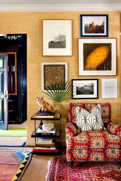 decoracao-casa-estampada-atlanta-3