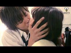 キス×kiss×キス Last chapter of Love 第1話