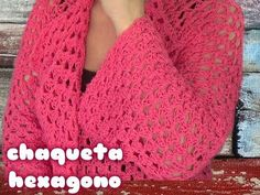 Blusa de piñas - arañitas - rombos en crochet - punto fantasia - crochet viral parte 1 - YouTube