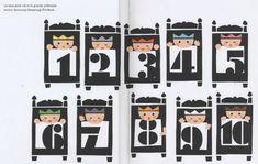 Grand Prince, Album Jeunesse, Prince And Princess, Miura, King Queen, Craft Activities, Art Prints, School, Fictional Characters