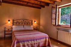 Apartamentos Los Llares  Pesaguero, Cantabria