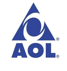 RIP AOL Music  30th April 2013  by Jennifer Lane
