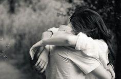 coisa de mulher...entre outras coisas...: um amor para sempre... ...Eu me entrego, você se entrega, nós nos entregamos...Não tem jeito...  figura reproduzida
