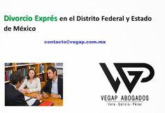 ¿Necesitas asesoría en materia de Derecho Familiar? ¡Consulta a los expertos!…  contacto@vegap.com.mx