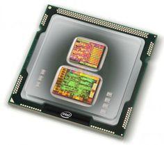 Кэш-память — это высокоскоростная память произвольного доступа, используемая процессором компьютера для временного хранения информации. Она увеличивает производительность, поскольку хранит наиболее часто используемые данные и команды «ближе» к процессору, откуда их можно быстрее получить.