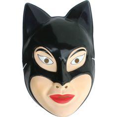 een masker