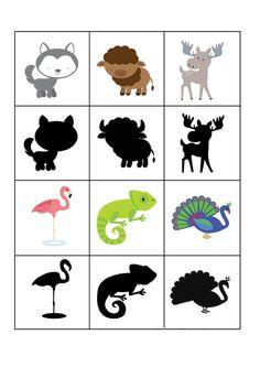 Página 1 Senses Activities, Toddler Learning Activities, Montessori Activities, Infant Activities, Kids Learning, Activities For Kids, Preschool Classroom, In Kindergarten, Kids Zoo