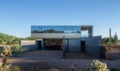 Staab Residence by Chen + Suchart Studio: http://www.playmagazine.info/staab-residence-chen-suchart-studio/