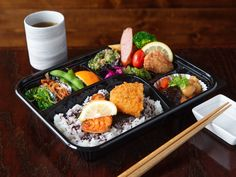 Lunch Delivery, Bento, Acai Bowl, Breakfast, Bookmarks, San Francisco, Target, Club, Food
