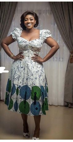 Short African Dresses, Ankara Long Gown Styles, African Print Dresses, Ankara Styles, African Fashion Ankara, Latest African Fashion Dresses, African Print Fashion, Ghana Fashion, Lace Gown Styles