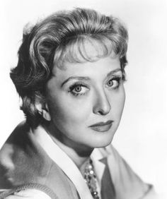 Celeste Holm Iconic Movies, Classic Movies, Great Women, Beautiful Women, Celeste Holm, Archie Bunker, Touched By An Angel, Mental Health Advocate, Oscar Winners