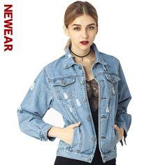 e7533de21b3 Women s Denim Jacket  28