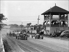 altamont fair 1930s | Flickr - Photo Sharing!