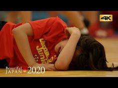 失敗篇 全力でやるから涙がでる 75秒/4K映像【パナソニック #ビューティフルジャパン 】 #BJ2020 - YouTube