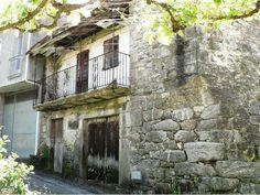 Foto 4 de Finca rústica en  Rua O Barral, Tomonde, 71 / Cerdedo