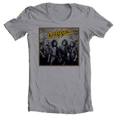Dokken T shirt Under Lock Key heavy metal band retro rock concert tee - T-Shirts, Tank Tops Heavy Metal Bands, 80s Heavy Metal, Concert Tees, Rock Concert, Under Lock And Key, Shirt Shop, T Shirt, Music Bands, Shirt Designs
