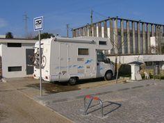 Resultado de imagem para Estarreja Área de Serviço para Autocaravanas www.autocaravanista.pt