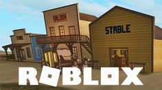 chicken1232323244334's Place - ROBLOX