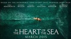 download In The Heart Of The Sea Movie Torrent - http://torrentsmovies.net/action/in-the-heart-of-the-sea-2015.html