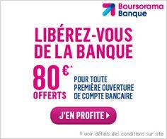 Etain, Cours Etain SNUSD - Prix, Cotation, Bourse LME - Boursorama