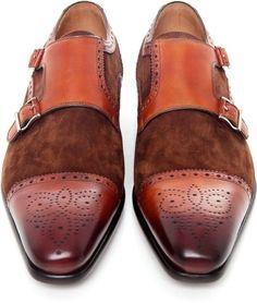 cdnb.lystit.com photos 631e-2014 10 30 magnanni-brown-double-monk-strap-shoes-product-1-25070147-1-296916715-normal_large_flex.jpeg