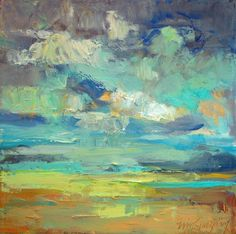 Landscape Paintings – Paintings By Erin fitzhugh Gregory Paintings Landscape, Abstract Oil Beautiful Landscape Paintings, Abstract Landscape Painting, Paintings I Love, Abstract Oil, Landscape Art, Art Paintings, Painting Art, Art Amour, Modern Art