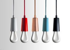 the plumen light bulb