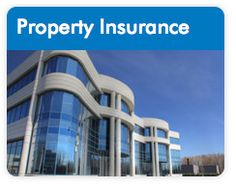 We can provide insurance indemnity for all property types. From commercial to residential, offices to apartments, you only need to call us to arrange the cover you need. 041 685 8400