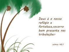 Grateful, Journaling, Facebook, Blog, Hope In God, Love Of God, Christ, The Lord Is Good, Verses