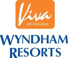 0b6fb4cfc1b1 Viva Wydham All Inclusive Hotel Resorts. If you loved it